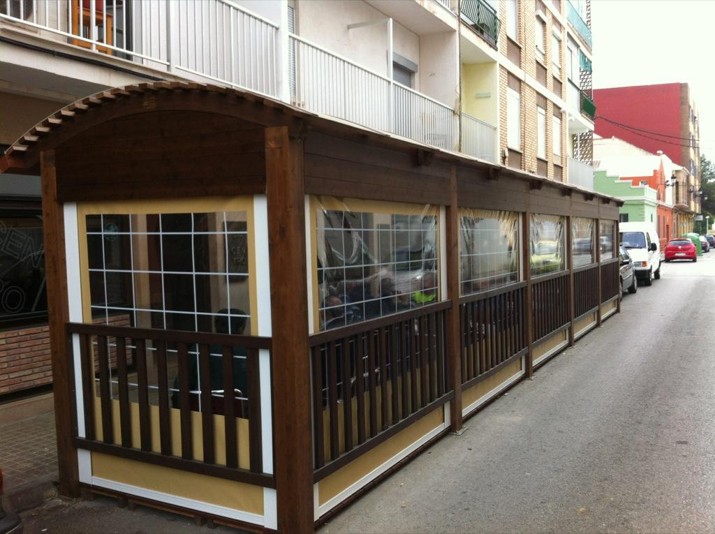Bar centro (1)