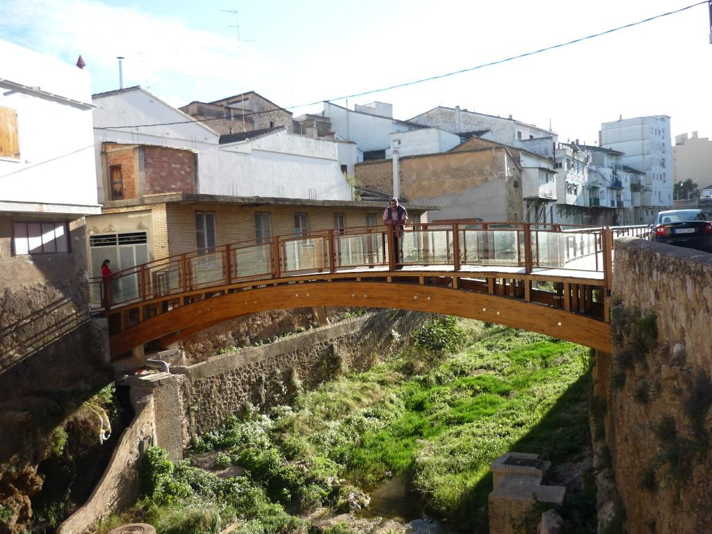 chiva (1)