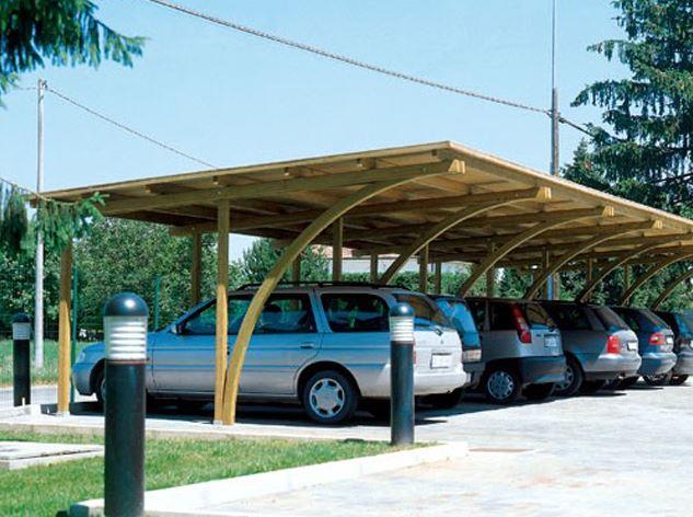 aparcamiento_02