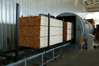 barnizado-madera