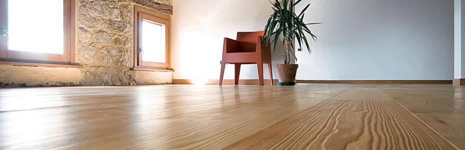 madera rustica